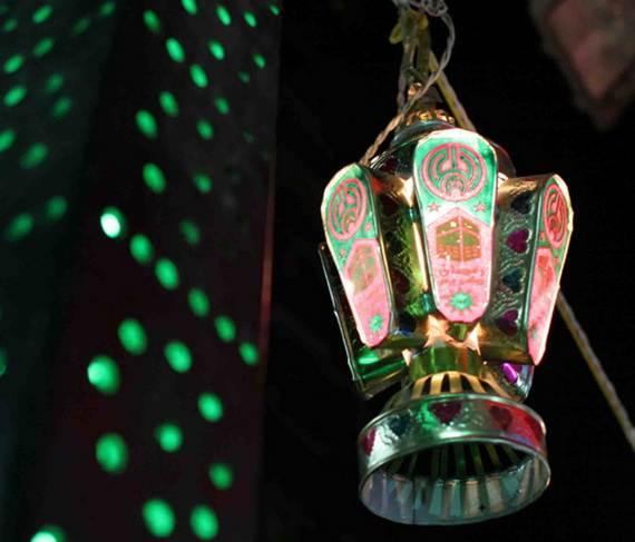 Ramadan-lantern-Fanous_28