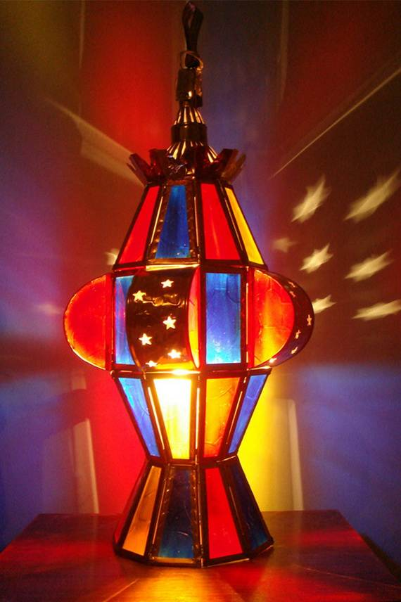 Ramadan-lantern-Fanous_31