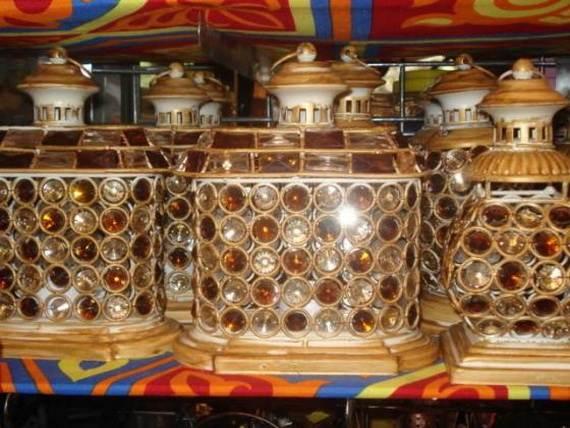Ramadan-lantern-Fanous_37