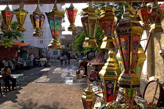 Ramadan-lantern-Fanous_39