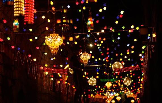 Ramadan-lantern-Fanous_43