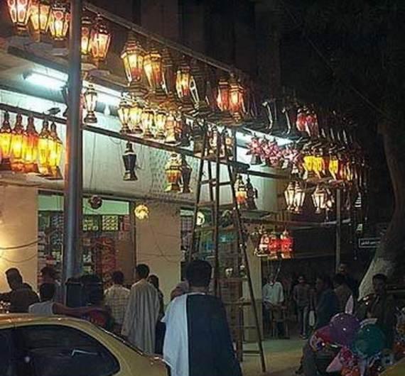 Ramadan-lantern-Fanous_49