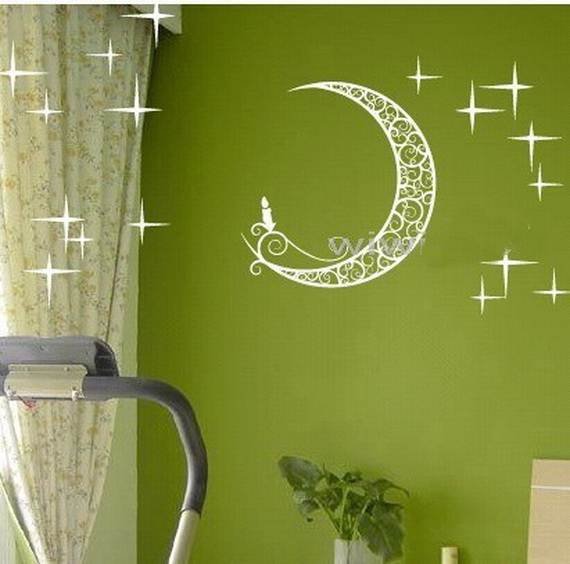 Sun-and-Moon-Home-Decor-Accessories-for-Ramadan_01