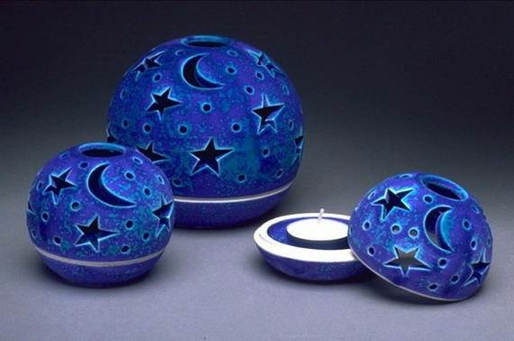Sun-and-Moon-Home-Decor-Accessories-for-Ramadan_04
