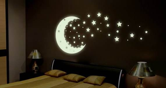 Sun-and-Moon-Home-Decor-Accessories-for-Ramadan_07