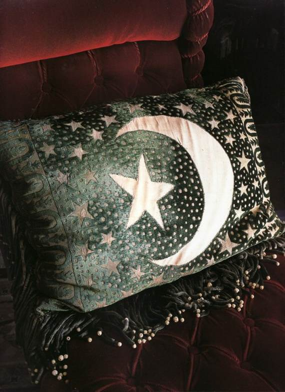 Sun-and-Moon-Home-Decor-Accessories-for-Ramadan_18
