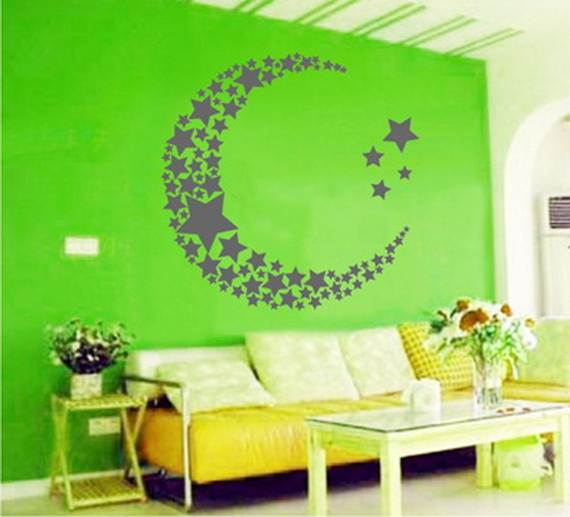 Sun-and-Moon-Home-Decor-Accessories-for-Ramadan_19