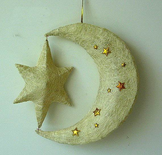 Sun-and-Moon-Home-Decor-Accessories-for-Ramadan_20