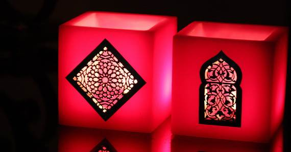 Sun-and-Moon-Home-Decor-Accessories-for-Ramadan_33