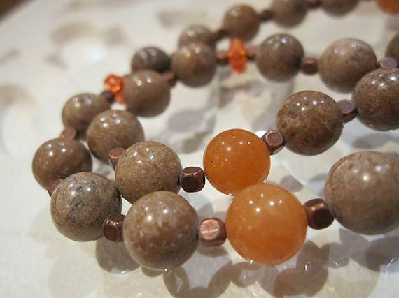 Tasbih-Muslim-prayer-beads-craft-for-kids-_05