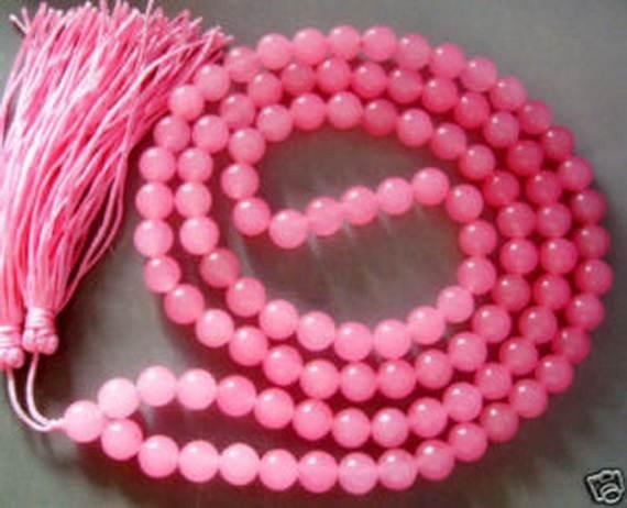 Tasbih Muslim Prayer Beads Fancy Craft For Kids Family