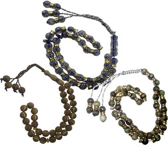 Tasbih-Muslim-prayer-beads-craft-for-kids-_12