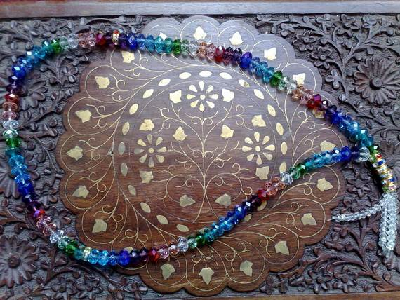 Tasbih-Muslim-prayer-beads-craft-for-kids-_13