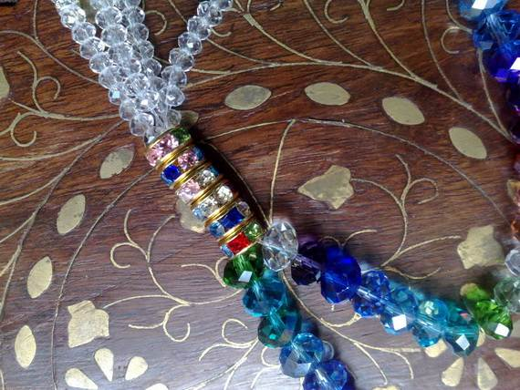 Tasbih-Muslim-prayer-beads-craft-for-kids-_14