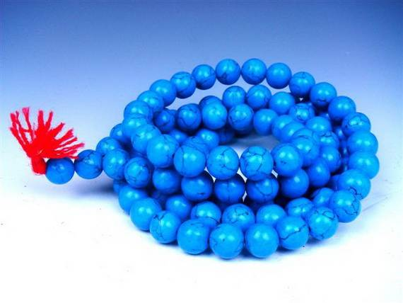 Tasbih-Muslim-prayer-beads-craft-for-kids-_17
