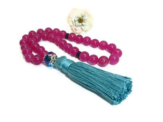 Tasbih-Muslim-prayer-beads-craft-for-kids-_28