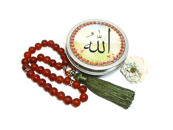 Tasbih-Muslim-prayer-beads-craft-for-kids-_33