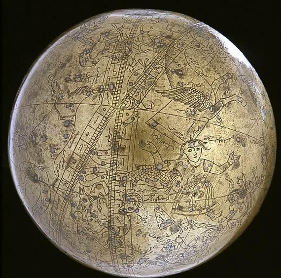 The-Islamic-Lunar-Calendar-Muslim-Calendar-or-Hijri-Calendar-and-Gregorian-Calendar-_01