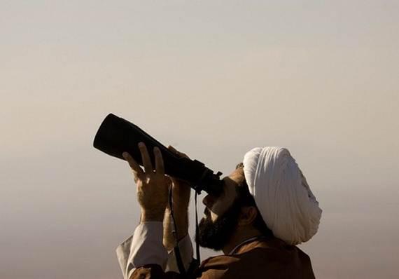 The-Islamic-Lunar-Calendar-Muslim-Calendar-or-Hijri-Calendar-and-Gregorian-Calendar-_07