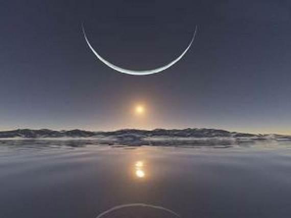 The-Islamic-Lunar-Calendar-Muslim-Calendar-or-Hijri-Calendar-and-Gregorian-Calendar-_11