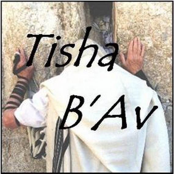 The-Three-Weeks-Tisha-B'Av-Jewish-holiday_01