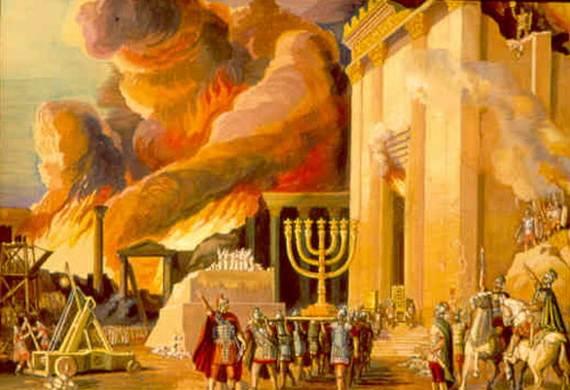 The Three Weeks amp Tisha B Av Jewish