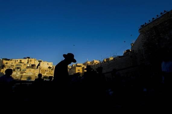 The-Three-Weeks-Tisha-B'Av-Jewish-holiday_15