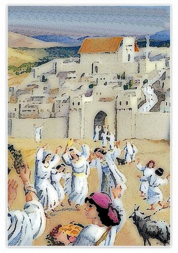 The-Three-Weeks-Tisha-B'Av-Jewish-holiday_18