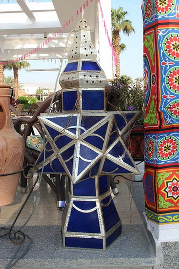 Traditional-Ramadan-Decorating-Themes-_01