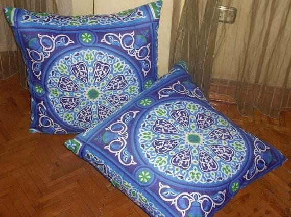 Traditional-Ramadan-Decorating-Themes-_03