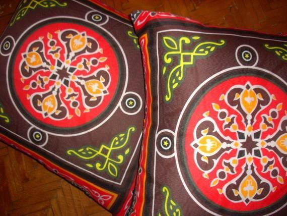 Traditional-Ramadan-Decorating-Themes-_04