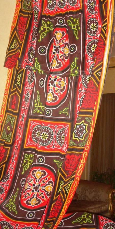 Traditional-Ramadan-Decorating-Themes-_06