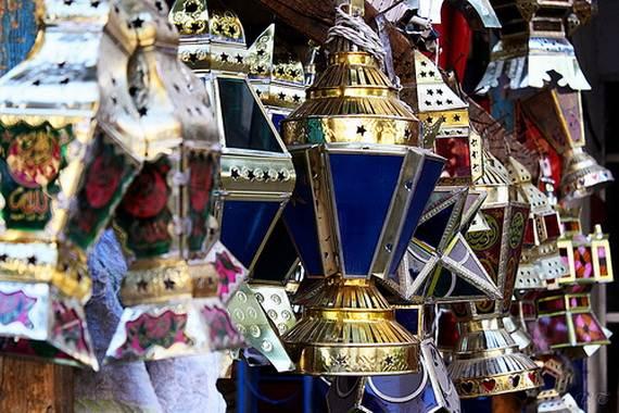 Traditional-Ramadan-Decorating-Themes-_07