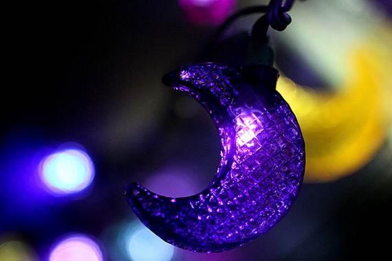 Traditional-Ramadan-Decorating-Themes-_10