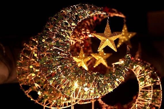 Traditional-Ramadan-Decorating-Themes-_15