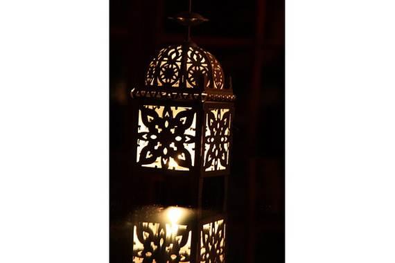 Traditional-Ramadan-Decorating-Themes-_24