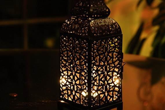 Traditional-Ramadan-Decorating-Themes-_26