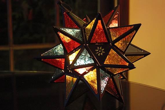 Traditional-Ramadan-Decorating-Themes-_27