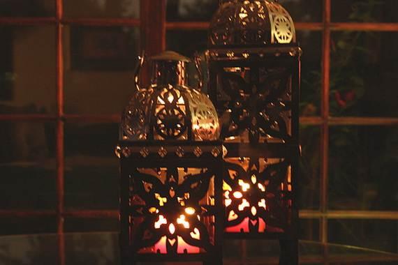 Traditional-Ramadan-Decorating-Themes-_28