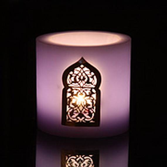 Traditional-Ramadan-Decorating-Themes-_29