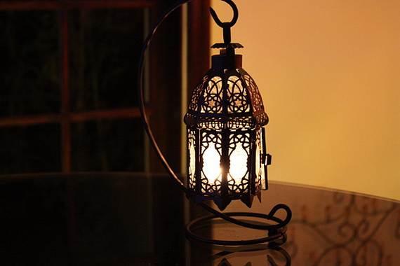 Traditional-Ramadan-Decorating-Themes-_30