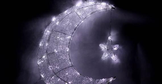 Traditional-Ramadan-Decorating-Themes-_31