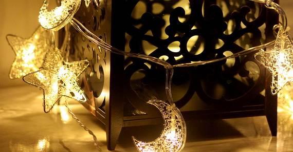 Traditional-Ramadan-Decorating-Themes-_32