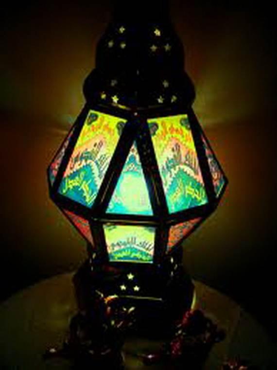 Traditional-Ramadan-Decorating-Themes-_38
