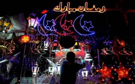 Traditional-Ramadan-Decorating-Themes-_40