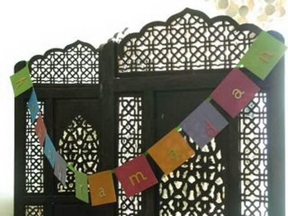 Traditional-Ramadan-Decorating-Themes-_411