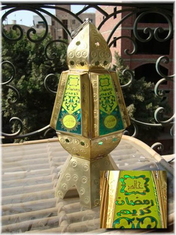 Traditional-Ramadan-Decorating-Themes-_43