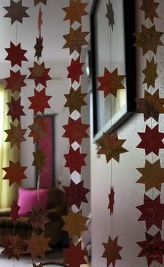 Traditional-Ramadan-Decorating-Themes-_44