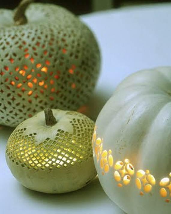 Traditional-Ramadan-Decorating-Themes-_451