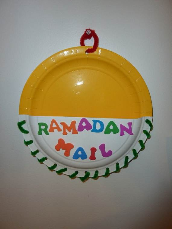 ramadan-Garlands-and-Paper-Decoration-Ideas_09
